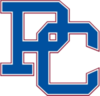 Offer presbyterian college pc transparent