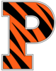 Offer_princeton-tigers-logo-1000px.svg