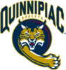 Offer_quinnipiac-bobcats-1000px.svg