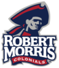 Offer_robert-morris-colonials-1000px.svg