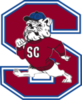 Offer south carolina state transparent