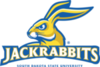 Offer south dakota state jackrabbits transparent