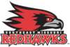 Offer southeast missouri state redhawks