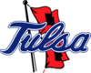 Offer tulsa golden hurricane