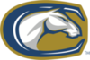 Offer uc davis aggies transparent