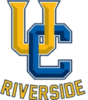 Offer uc riverside highlanders transparent