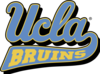 Offer_ucla-bruins.svg