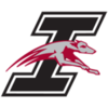 Offer uindygreyhounds