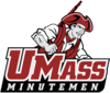 Offer_umass-minutemen.svg