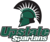 Offer usc upstate transparent