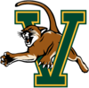 Offer_vermont-catamounts.svg