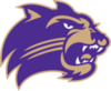 Offer western carolina catamount transparent