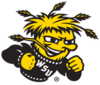 Offer wichita state shockers