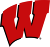 Offer_wisconsin-badger-w.svg