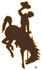 Offer_wyoming-cowboys-steamboat-1000px.svg
