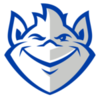 Offer billikens