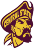 Offer centralstate