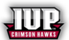 Offer iup