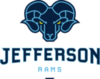 Offer jefferson
