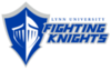 Offer kisspng lynn university lynn fighting knights men s baske 5b2be670bcf625.268250031529603696774