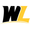 Offer west liberty logo