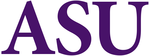 Team_alcorn-state-wordmark