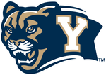 Team_byu-mascot