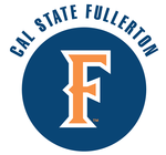 Team_cal-state-fullerton-f