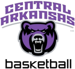 Team central arkansas