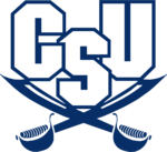 Team charleston southern transparent