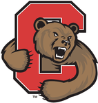 Team_cornell-big-red-mascot