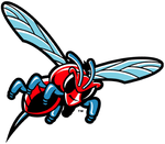Team_delaware-state-mascot