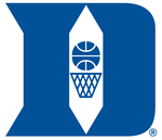 Team duke basketball