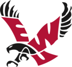 Team eastern washington transparent