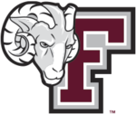 Team fordhamrams