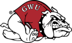 Team gardner webb transparent