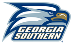 Team georgia southern alt1