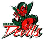 Team mississippi valley state delta devils