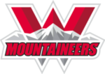 Team mountaineers