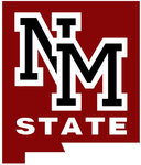 Team new mexico state logo