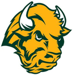 Team north dakota state alt