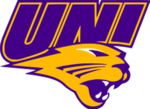 Team northern iowa panthers