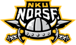 Team northern kentucky transparent