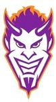 Team northwestern state demonhead