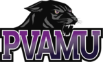 Team pvamu panther head transparent