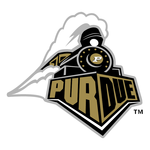 Team purdue university boilermakers