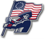 Team_robert-morris-colonials