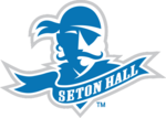 Team_seton-hall-secondary.svg