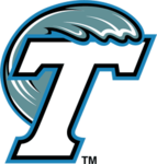 Team_tulane-green-wave
