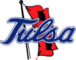 Team tulsa golden hurricane